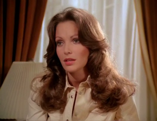 Jaclyn Smith (117)