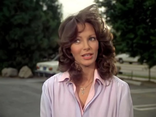 Jaclyn Smith (51)