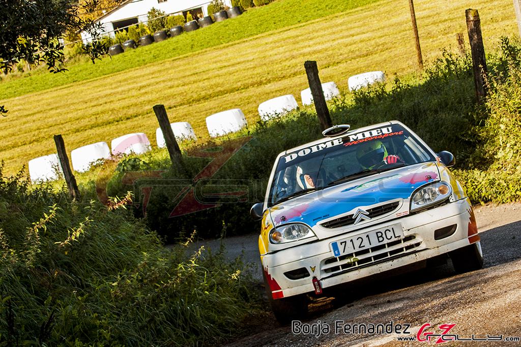 RallySprint_Carrenho_Borja Fernández_17_0024