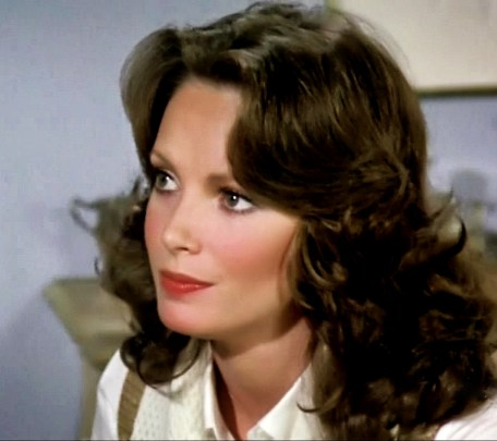 Jaclyn Smith (202)