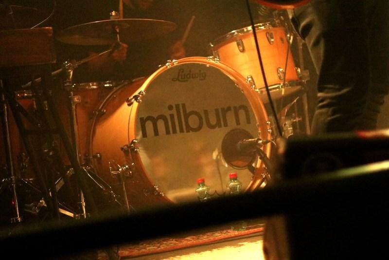 milburn14