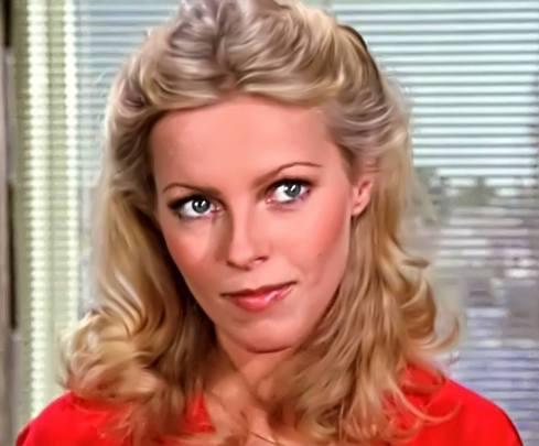 Cheryl Ladd (875)