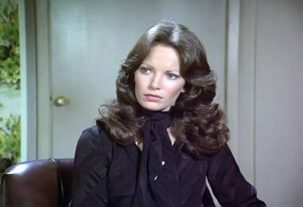 Jaclyn Smith (1185)