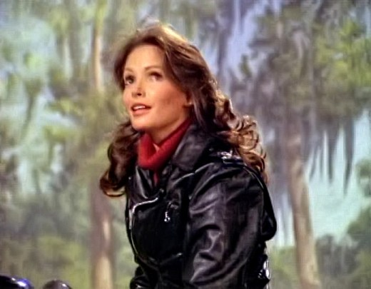Jaclyn Smith (1214)