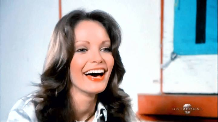Jaclyn Smith (1311)