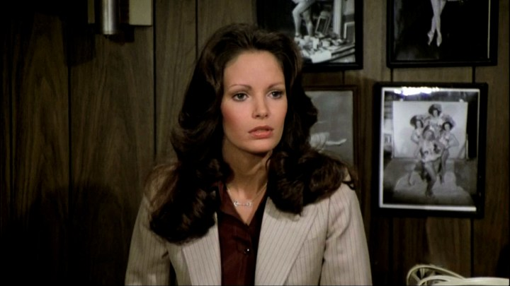 Jaclyn Smith (209)