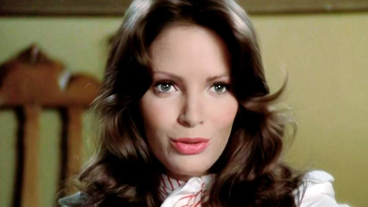 Jaclyn Smith (277)