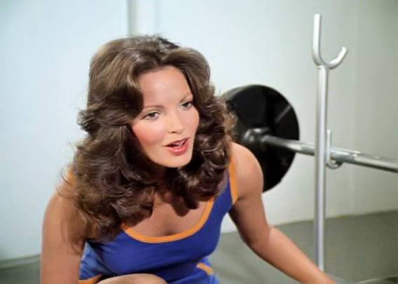 Jaclyn Smith (256)