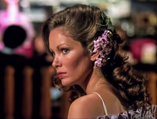 Jaclyn Smith (82)