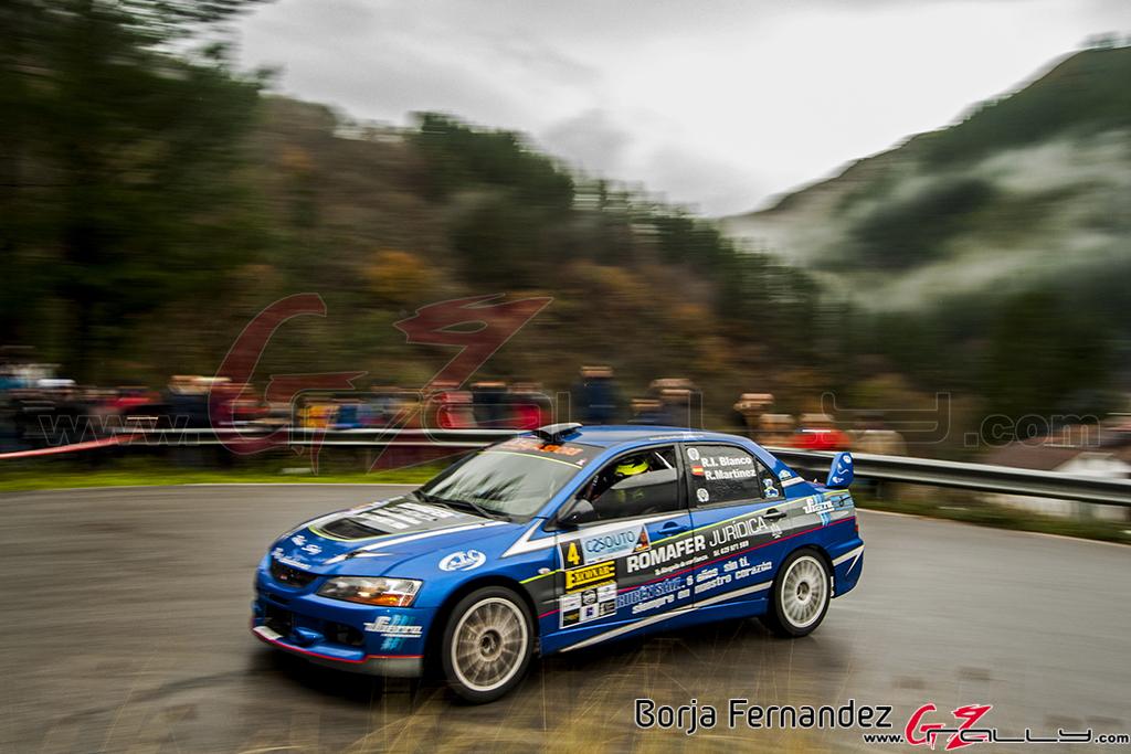 Rally_CangasDeNarcea_Fernandez_17_0004
