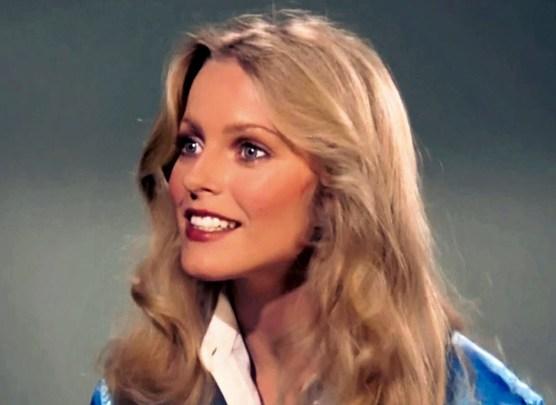 Cheryl Ladd (738)