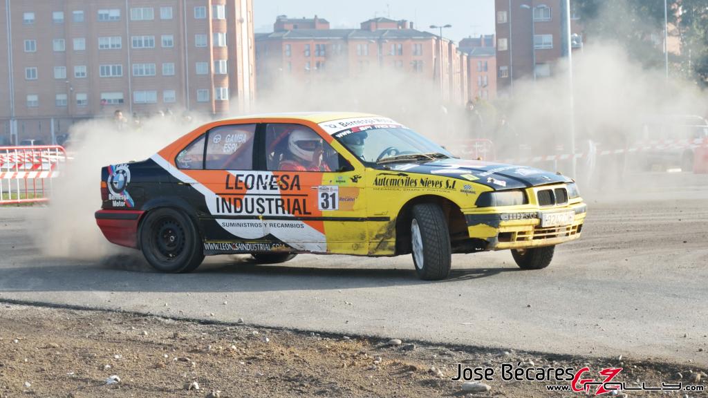 Rallysprint_CarreraDeCampeonesCiudadDePonferrada_JoseBecares_17_0019