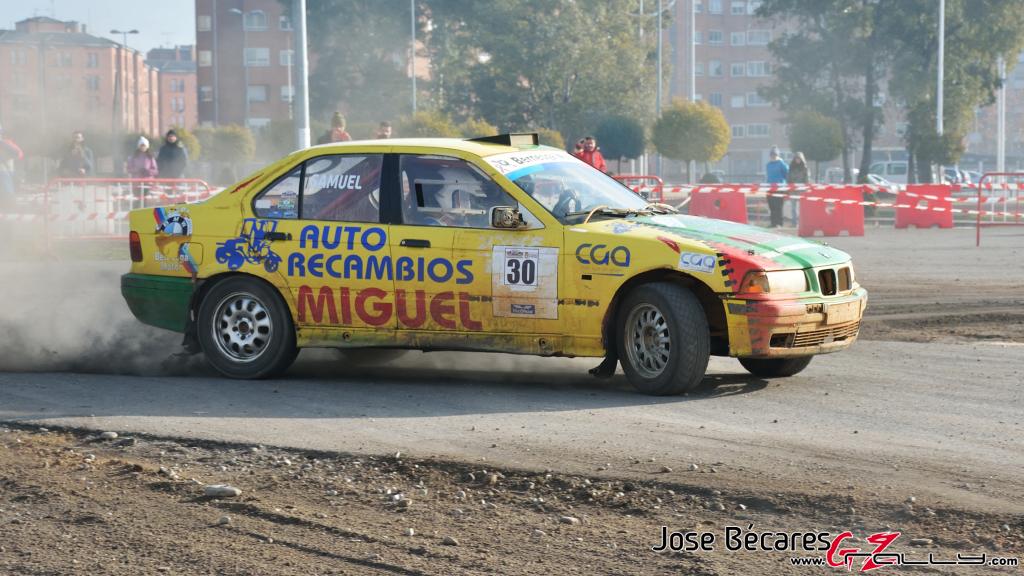 Rallysprint_CarreraDeCampeonesCiudadDePonferrada_JoseBecares_17_0017