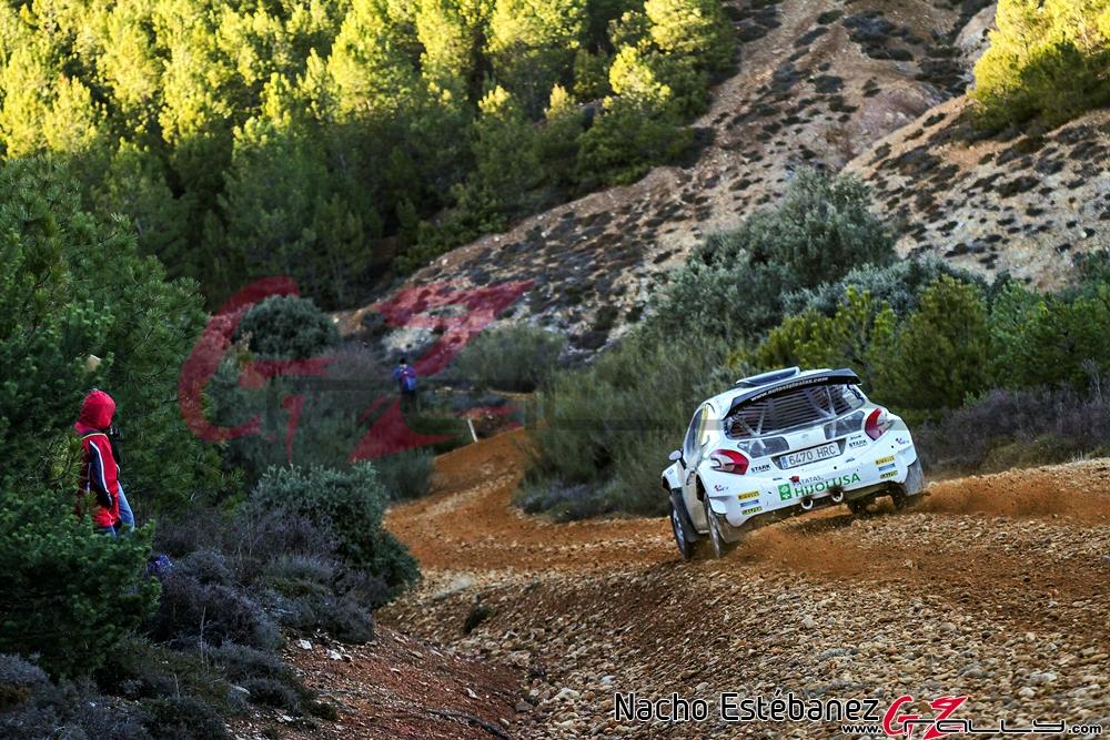 Rally_Astorga_NachoEstebanez_17_0018