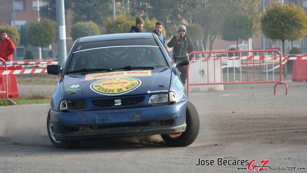 Rallysprint_CarreraDeCampeonesCiudadDePonferrada_JoseBecares_17_0025