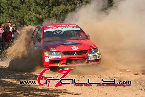 rally_de_villaquilambre_93_20150302_1578712465