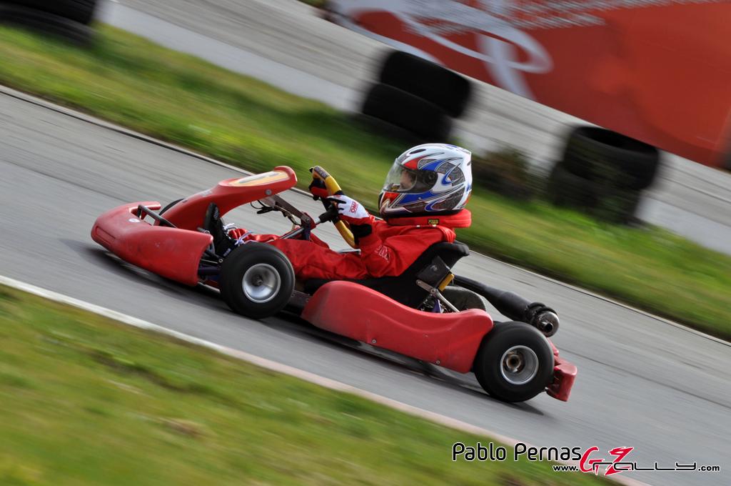 karting_a_pastoriza_57_20150308_1997092665