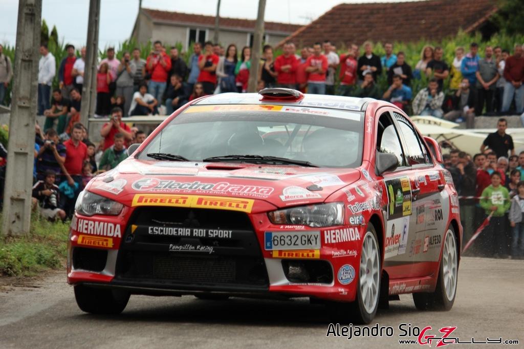 rally_sur_do_condado_2012_-_alejandro_sio_184_20150304_1951118195(1)