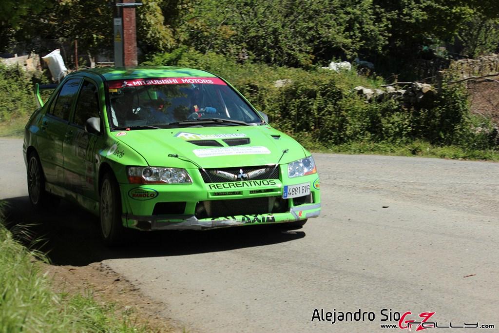 vi_rally_comarca_da_ulloa_66_20150307_1330925275
