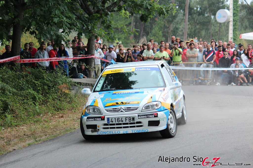 x_rally_sur_do_condado_181_20150307_1643276342