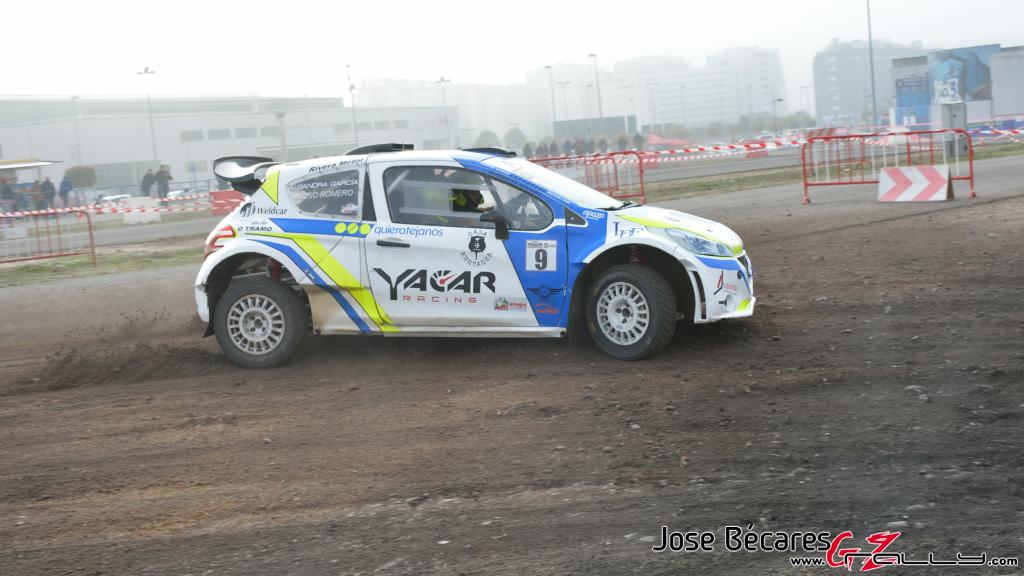 Rallysprint_CarreraDeCampeonesCiudadDePonferrada_JoseBecares_17_0008