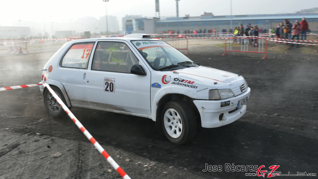 Rallysprint_CarreraDeCampeonesCiudadDePonferrada_JoseBecares_17_0013
