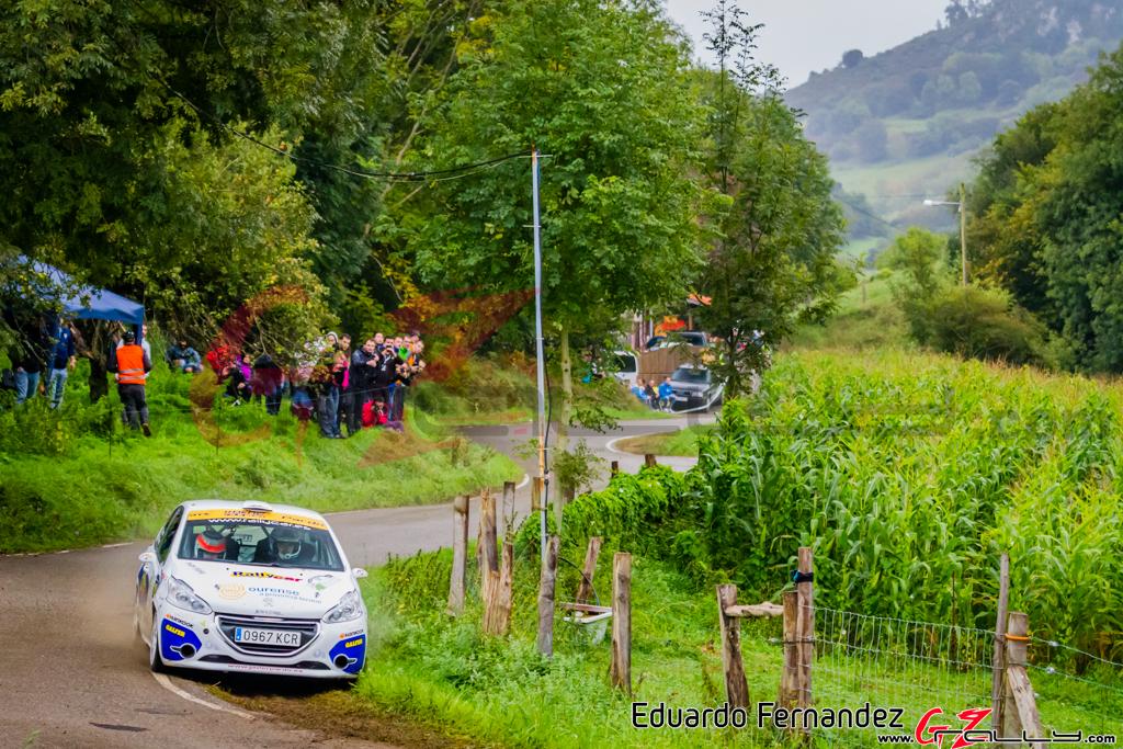 Rally_Llanes_EduardoFernandez_17_0016