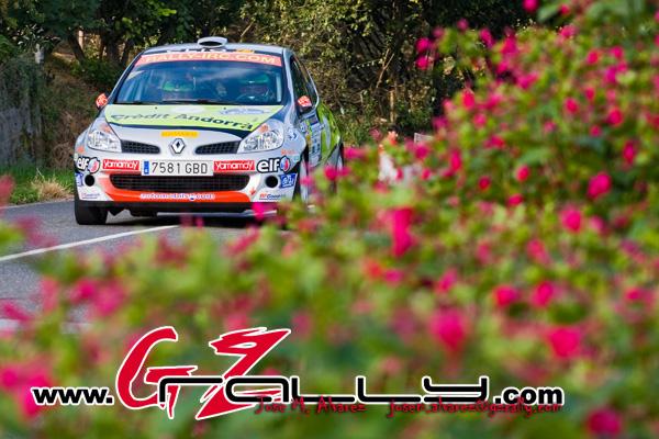 rally_principe_de_asturias_288_20150303_1139320023