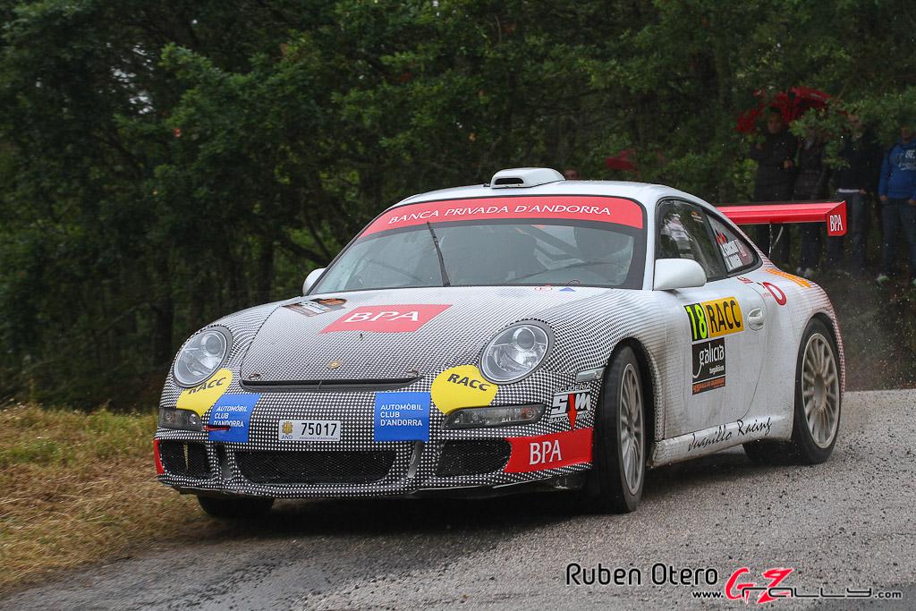 rally_de_ourense_2012_-_ruben_otero_118_20150304_1439062812