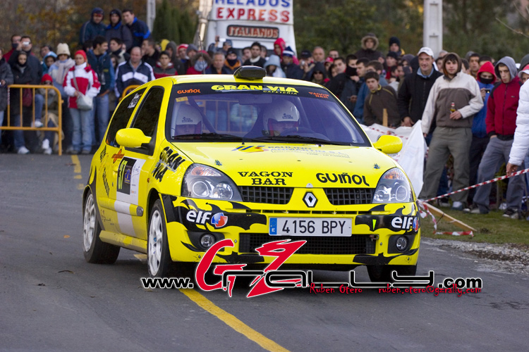 rally_do_botafumeiro_88_20150302_1254508946