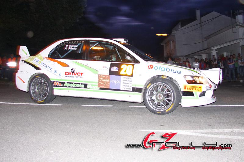 rally_san_froilan_2011_187_20150304_2032615433