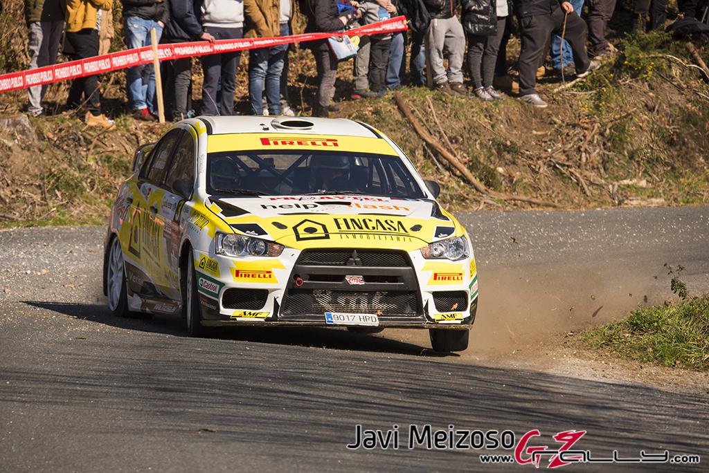 Rally_ACorunha_JaviMeizoso_18_0082