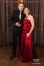 HBO Gala 2012 -102