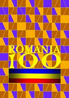 ROM100 rg
