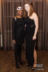 HBO Gala 2012 -13