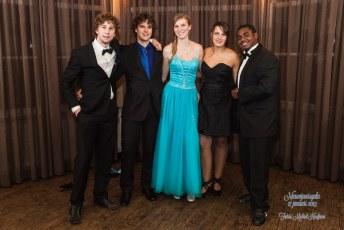 HBO Gala 2012 -82