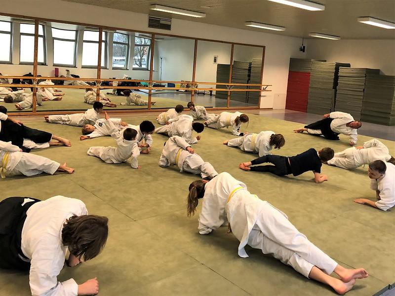 IMG_0783-Gymnastik