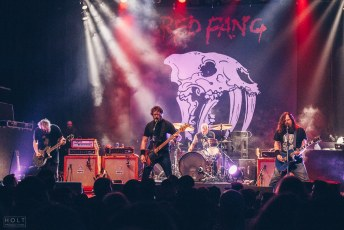 Red Fang 14