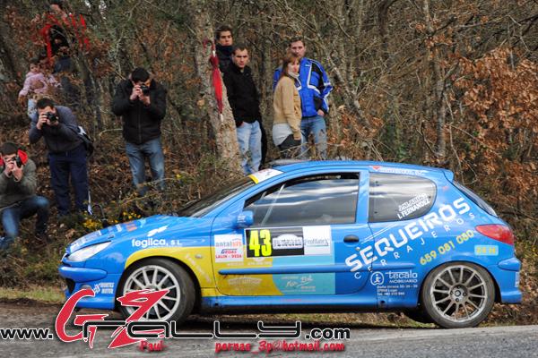 rally_comarca_da_ulloa_285_20150303_1807023004