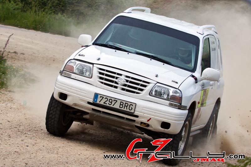 rally_terra_cha_tierra_2011_55_20150304_1413126010