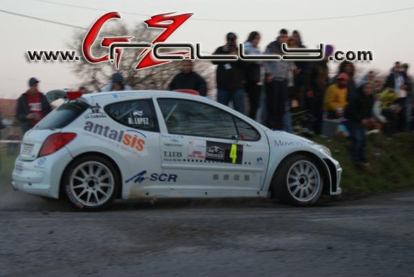 rally_comarca_da_ulloa_71_20150303_1135058197