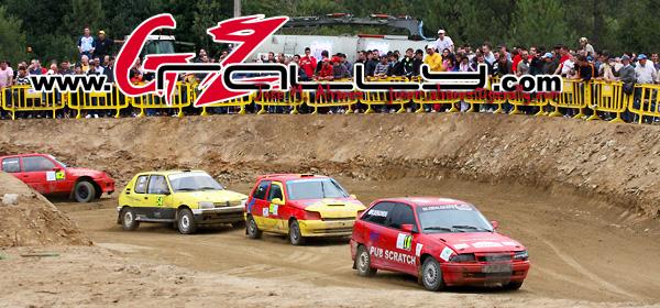 autocross_bergantinos_66_20150303_1831000054