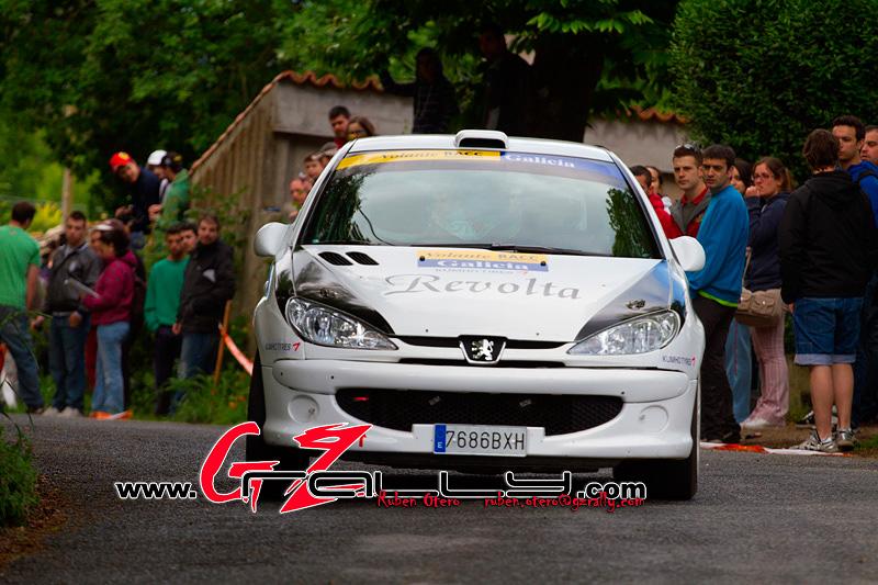 rally_comarca_da_ulloa_2011_210_20150304_1893136362