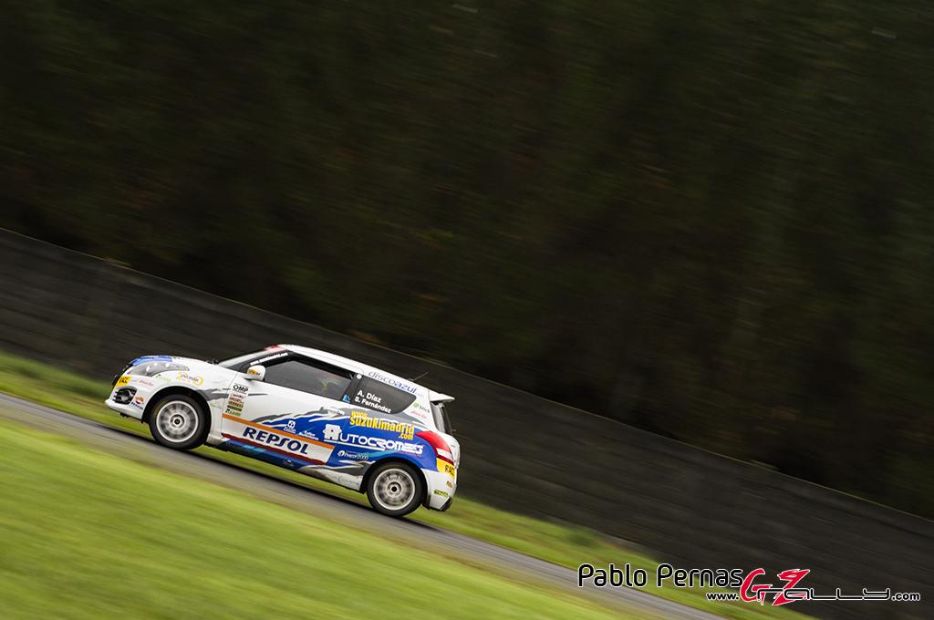 racing_day_vallejo_racing_2014_-_paul_72_20150312_1572440514