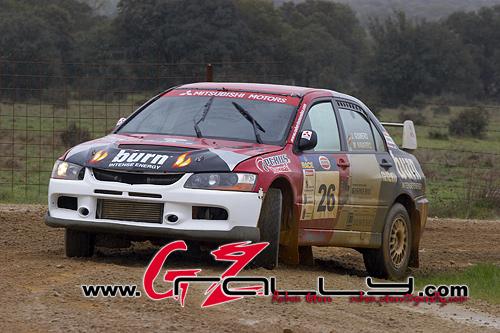rally_de_guijuelo_64_20150302_1788948704