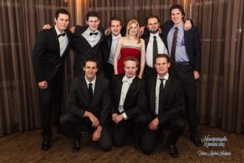 HBO Gala 2012 -33