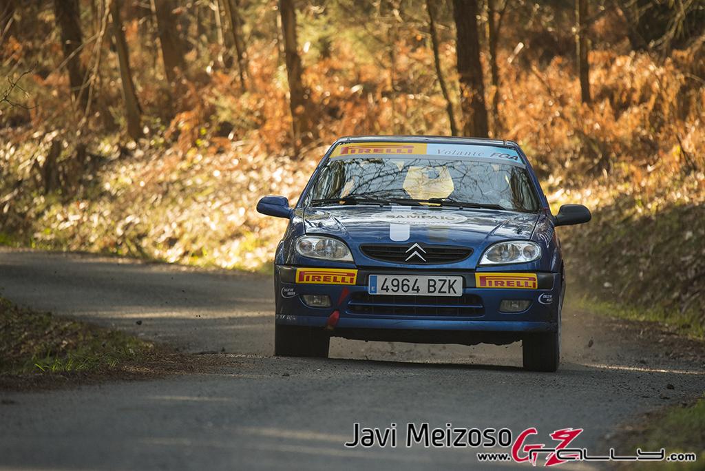 Rally_ACorunha_JaviMeizoso_18_0026