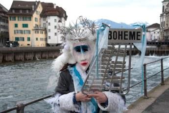 6_Bohème_2017