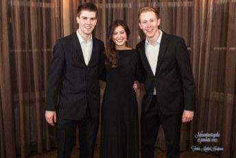 HBO Gala 2012 -31