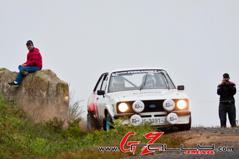 rally_de_galicia_historico_melide_2011_273_20150304_1757659736